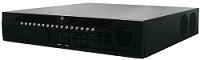 32-канальный IP видеорегистратор HIKVISION DS-9632NI-I8