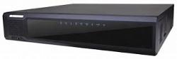 32-канальный сетевой видеорегистратор Alteron KN327-IP