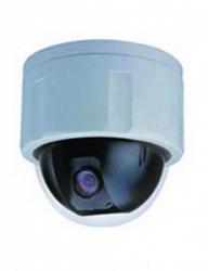 Видеокамера для конференц-систем Gonsin GX-2200K