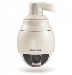 Скоростная поворотная IP-камера EverFocus EPN-4220