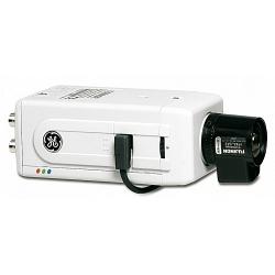 Телекамера цветная цифровая    GE Security    KTC-810CP