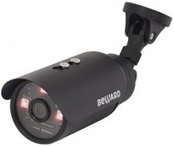 Уличная IP камера Beward CD600