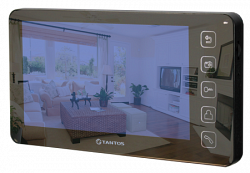 Монитор для видеодомофона Tantos Prime - SD Mirror