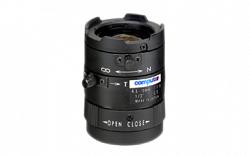 Варифокальный объектив  H2Z4516CS