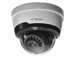 Купольная IP-камера BOSCH NDN-932V09-IP