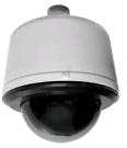 Поворотная IP видеокамера PELCO S6220-PGL1