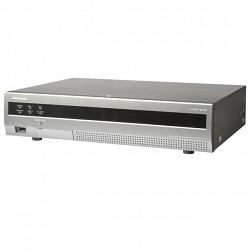 IP рекордер Panasonic  WJ-NV300K/G