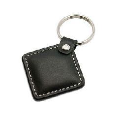 RFID Брелок Iron Logic IL-07EK кожаный