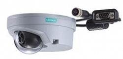 Купольная IP видеокамера MOXA VPort 06-2L36M