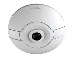 Купольная IP видеокамера Bosch NIN-70122-F1AS