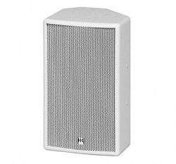 Широкополосная акустическая система HK Audio 8.1 white right
