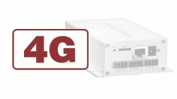 Модуль 4G Beward DKxxx-4G