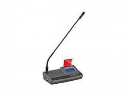 Микрофонная консоль Gonsin TL-VDB6000