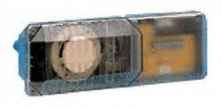 Монтажный комплект для установки в воздуховодах System Sensor