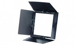 Шторки для светильников IMLIGHT 001-04556