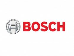 Конвертер BOSCH EL1141-B0B-BH