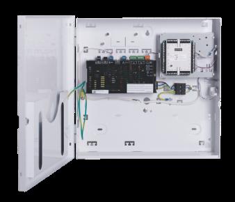 Блок питания ISP-NEV400-120
