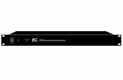 Преобразователь сигнала ITC Escort T-6241