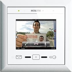 Сенсорный экран Mobotix MX-Display3