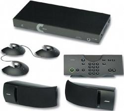 Комплект для конференц-систем Clear One 930-154-301