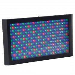 Светодиодная панель American DJ Mega Panel LED