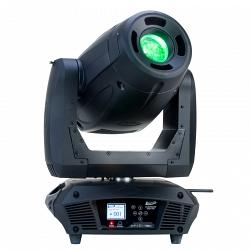 Прожектор Elation Platinum Beam 5R PRO
