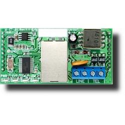 Интернет-модуль Мираж-EТ-01