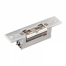 ЭМЗ стандартная, НО, с уголковой ответной планкой iW 3705RR-32435F95