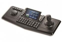 Пульт управления Samsung SPC-7000