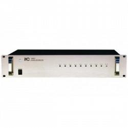 Распределитель питания ITC Escort T-6211A