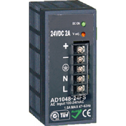 Блок питания Lantech AD1048-24FS-E