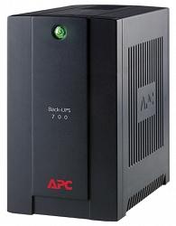 ИБП APC BX800CI-RS