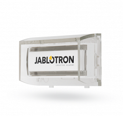 Jablotron JA-159J