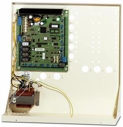 Интеллектуальный 4-х дверный Адресный Модуль Расширения GE/UTCFS    UTC Fire&Security    ATS1251