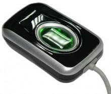 Биометрический USB сканер Smartec ST-FE700