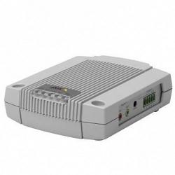 Сетевой модуль AXIS P8221 (0321-002)