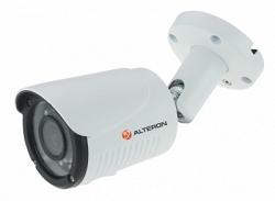Уличная IP видеокамера Alteron KIB03 Juno