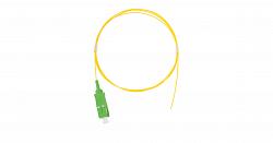 Шнур волоконно-оптический NIKOMAX NMF-PT1S2C0-SCA-XXX-001-2