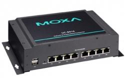 Компактный компьютер MOXA UC-8416-LX