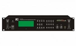 IP-усилитель ITC T-6760