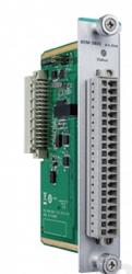 Модуль MOXA 86M-1620D-T