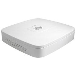 8-канальный мультиформатный видеорегистратор Dahua DHI-XVR4108C-S2