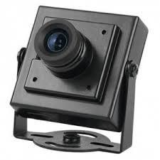 Миниатюрная видеокамера iTech Pro IPe-M