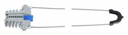 Анкерный зажим NIKOMAX NMF-AF-AC10-5-506M