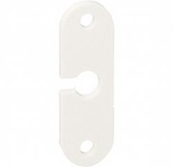 Пластиковая регулировочная пластина - Honeywell 030110.16