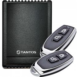 Дополнительный брелок Tantos TSt-100HT