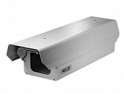 Кожух прямоугольной формы Pelco EH3512