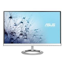 """23"""" Full HD монитор Asus MX239H"""