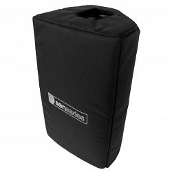 Защитное покрытие American Audio Sense 12 Speaker Cover