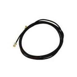 Комплект кабелей Clear One  830-158-002L